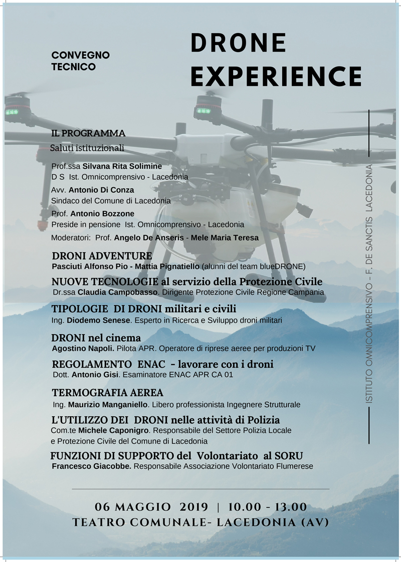 PROGRAMMA drone experience page 0001