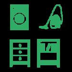 Arredamento & Elettrodomestici